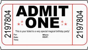 Birthday Invitations for 8 Yr Old Girl 3 original One Year Old Birthday Invitations