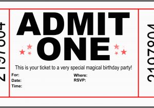 Birthday Invitations For 8 Yr Old Girl 7th Birthday Party Invitation