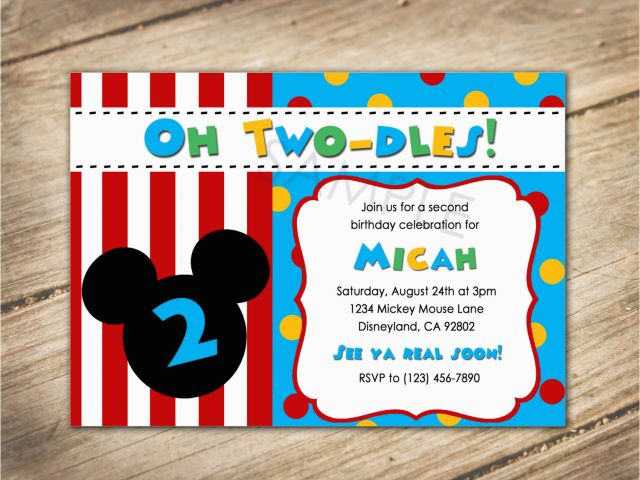 Download By SizeHandphone Tablet Desktop Original Size Back To Birthday Invitations