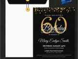 Birthday Invitations Free Download Birthday Invitation Template 70 Free Psd format