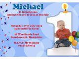 Birthday Invitations Free Download Fine Birthday Invitation Templates Free Download According