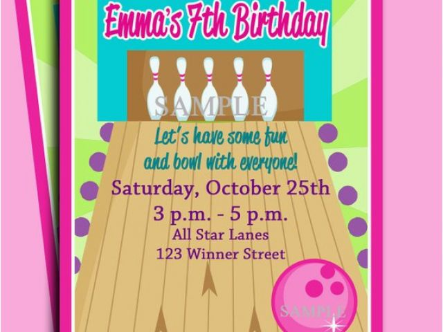 Download By SizeHandphone Tablet Desktop Original Size Back To Birthday Invitations Free Shipping