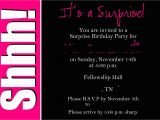 Birthday Invitations Maker Free Online 18 Birthday Invitation Templates 18 Birthday Invitation