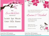 Birthday Invitations Maker Free Online Photo Invitation Template Invitation Template
