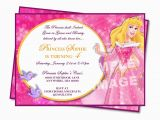 Birthday Invitations Messages for Kids Birthday Invitation Message for Kids Invitation Librarry