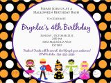 Birthday Invitations Messages for Kids Birthday Invitation Messages for Kids Best Party Ideas
