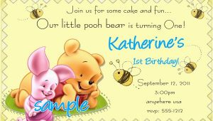 Birthday Invitations Messages for Kids Birthday Invitations 365greetings Com
