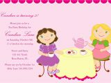 Birthday Invitations Messages for Kids Birthday Party Invitations Messages for Kids Child 39 S B