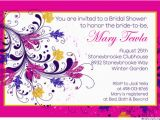 Birthday Invitations Quotes for Adults Adult Birthday Party Quotes Quotesgram