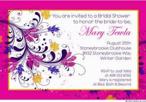 Birthday Invitations Quotes For Adults Adult Party Quotesgram