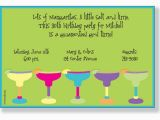 Birthday Invitations Quotes for Adults Birthday Quotes Invitation for Adults Quotesgram