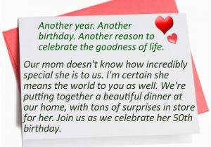 Birthday Invitations Quotes For Adults Invitation Quotesgram