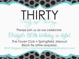 Birthday Invitations Quotes for Adults Funny Birthday Invites for Adults Funny Birthday Party