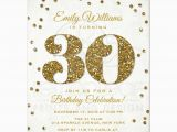 Birthday Invitations Templates Free 30th Birthday Invitations 30th Birthday Invitations