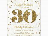 Birthday Invitations Templates Free Printable Adult Birthday Invitation 30th Birthday Invitations