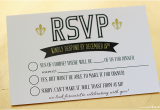 Birthday Invitations with Rsvp Cards Designing Birthday Party Invites Modish Main