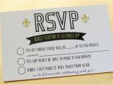 Birthday Invitations with Rsvp Cards Designing Birthday Party Invites Modish Main