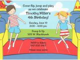 Birthday Invitations Wording for Kids Birthday Invitation Wording for Kids Drevio Invitations