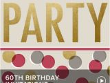 Birthday Invite Ecards Birthday Invitations Collages and Ecards Smilebox