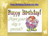 Birthday Invite Ecards the Funny Ecards Birthday Invitations for Man Woman
