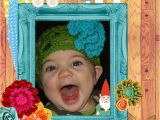 Birthday Invite for 2 Year Old 2 Year Old Birthday Party Invitations Ideas New Party Ideas