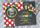 Birthday Invite for 2 Year Old 54 Best Images About 2 Years Old On Pinterest Birthday
