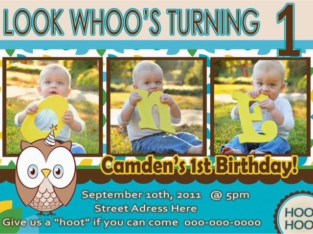 Download By SizeHandphone Tablet Desktop Original Size Back To Birthday Invite Message For 1 Year Old