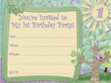 Birthday Invite Pictures 40th Birthday Ideas Free Birthday Invitation Templates