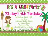 Birthday Invite Pictures Printable Birthday Invitations 4 Coloring Kids