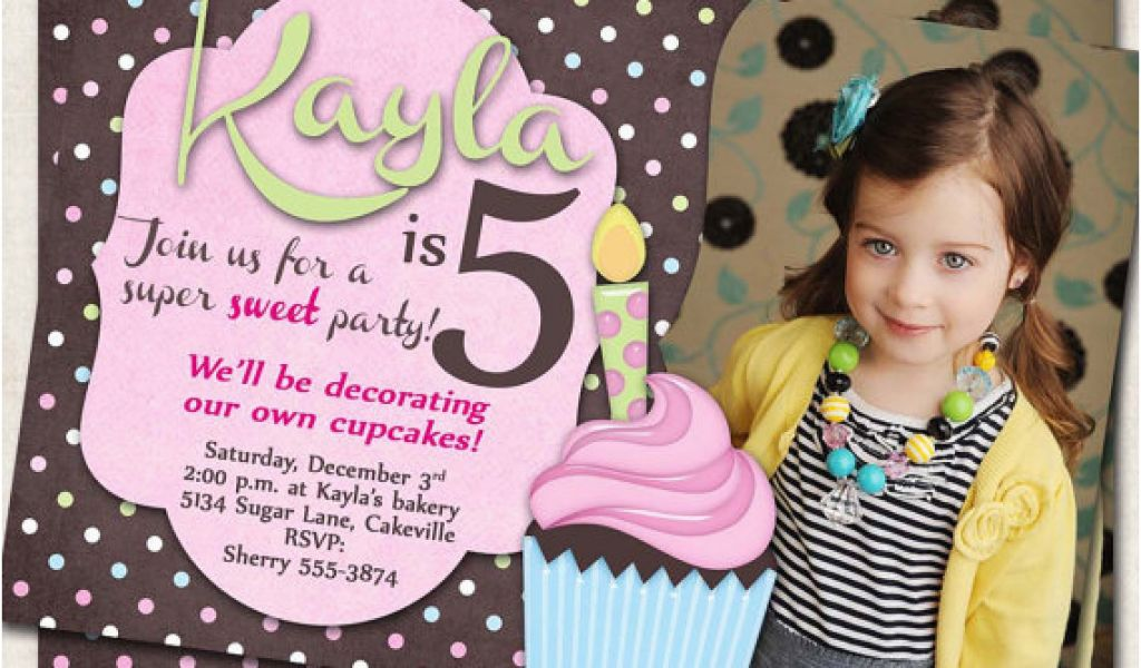 Download By SizeHandphone Tablet Desktop Original Size Back To Birthday Invite Wording For 4 Year Old