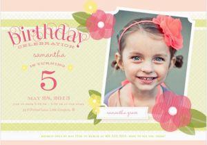 Birthday Invite Wording For 7 Year Old 5 Invitation Dolanpedia