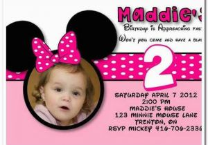 Birthday Invite Wording For 7 Year Old Invitation Templates Website