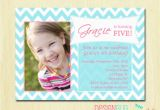 Birthday Invite Wording for 7 Year Old 7 Year Old Birthday Invitation Wording Invitation Librarry