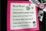 Birthday Invite Wording for 7 Year Old 7 Year Old Girl Invitation