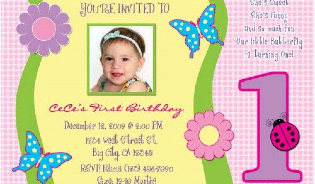 Download By SizeHandphone Tablet Desktop Original Size Back To Birthday Invite Wording For 7 Year Old