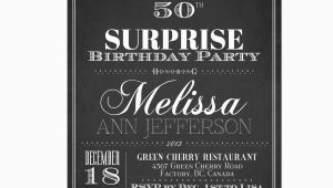 Birthday Invites for Adults Adult Birthday Invitation Adult Birthday Invitations