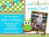 Birthday Invites for Boys Boys Birthday Invitations Best Party Ideas