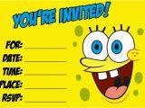 Birthday Invites for Boys Free Printable Birthday Invitations for Boys Bagvania