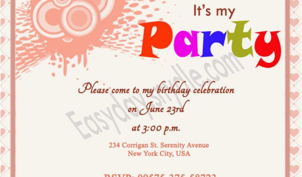 Birthday Lunch Invite 53 Birthday Invitation Templates Psd Ai Free