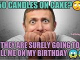 Birthday Meme Adult Happy Birthday Meme Funniest Ever 2019 Funny Bday Images