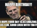 Birthday Meme Adult Happy Birthday Memes Funny Hilarious Adult Memes