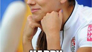 Birthday Meme Dirty Happy Birthday Meme Hilarious Funny Happy Bday Images