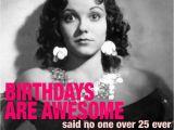 Birthday Meme Female Female Birthday Memes Image Memes at Relatably Com