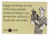 Birthday Meme for A Friend Best 50 Friend Birthday Memes
