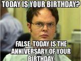 Birthday Meme for A Friend Birthday Memes for Friend Wishesgreeting