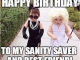 Birthday Meme for A Friend Happy Birthday Best Friend Memes Wishesgreeting