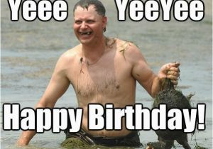 Birthday Meme for A Man Funny Happy Birthday Images Men Memes Bday Picture for Male