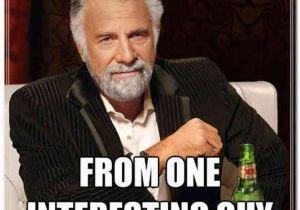 Birthday Meme for A Man Old Man Birthday Memes