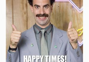 Birthday Meme for A Man the 150 Funniest Happy Birthday Memes Dank Memes Only