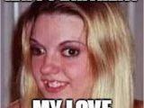 Birthday Meme for Boyfriend Birthday Memes for Boyfriend Wishesgreeting